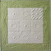 Background Quilting Designs1