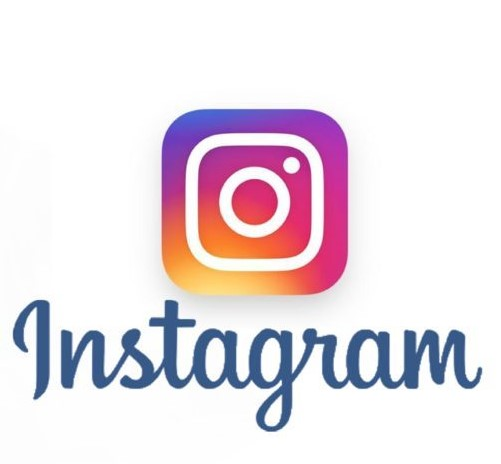 Spirit Bliss Instagram oldala