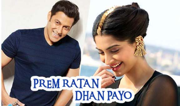 the Prem Ratan Dhan Payo full movie in hindi dubbed download