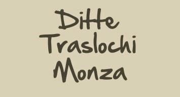 Traslochi monza e brianza ditte traslochi monza for Ditte mobili