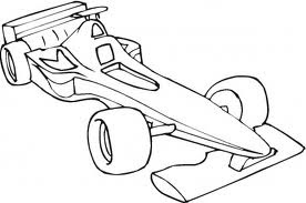 cars coloring pages, free coloring pages