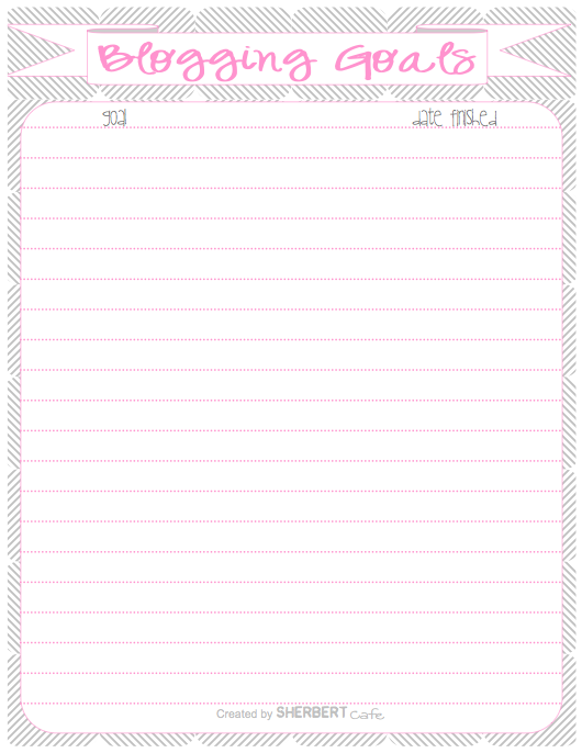 printable sign up sheet template .