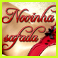 Novinha Safada