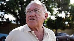 Don César Cachazo