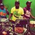 The Groove - Suja (Uhuru 2013 Remix) [Download]