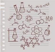 Calixto Química