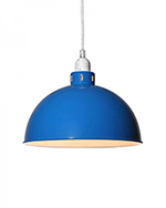 http://www.parrotuncle.com/modern-blue-iron-pendant-light-with-bowl-shape-shade-bp-bp8986.html