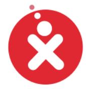 Blog de información y divulgación sobre salud mental de nexe