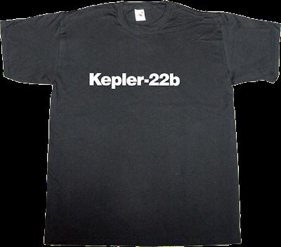 nasa astronomy t-shirt ephemeral-t-shirts