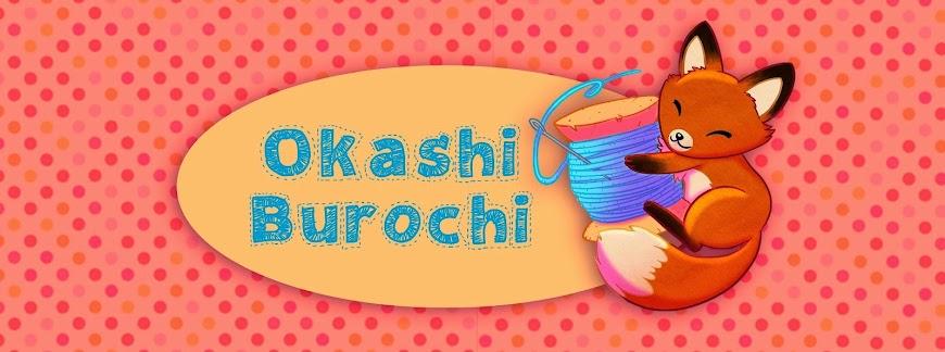 OkashiBurochi
