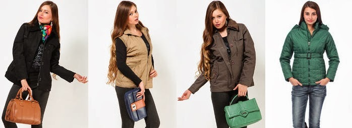 duke winter jackets for women