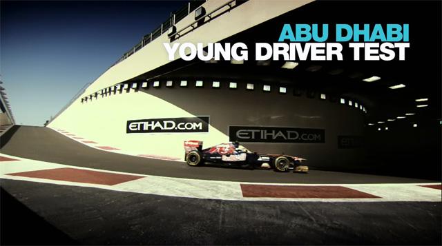 Setups F1 2012 Codemaster