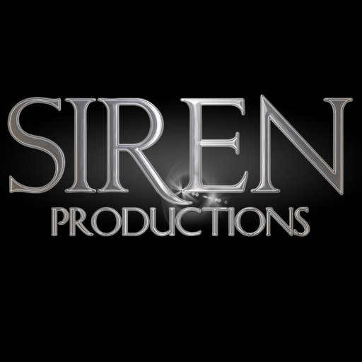 Siren Production