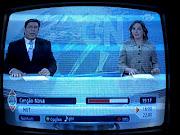 Faz anos que ouço falar de gente que pedia que a operadora de TV a cabo NET .