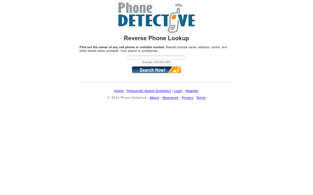 http://visit.foaie.com/buyphonedetective