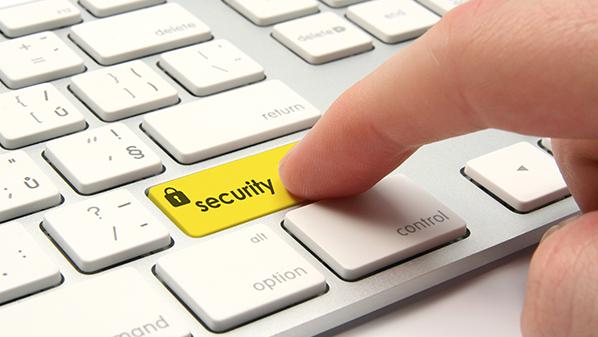إحمي بريدك من الاختراق، طرق حماية الحساب الإلكتروني، حماية الإيميل من الاختراق