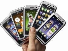 smartphones-celular-uso-provoca-doença-insonia