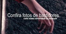 FOTOS PARA CURTIR