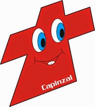 Face PJ Capinzal