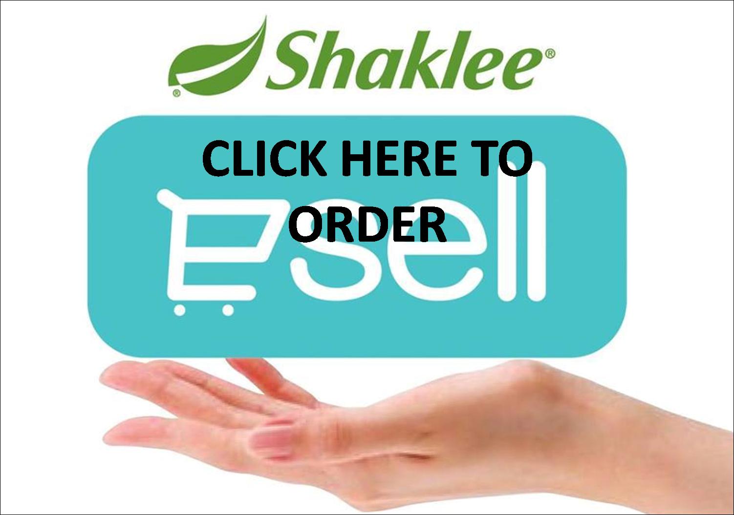 https://www.shaklee2u.com.my/widget/widget_agreement.php?session_id=&enc_widget_id=4fd16173b1e193820f5998c6b884a438