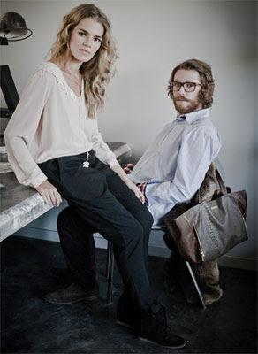 tienda online Amichi shop online de moda mujer y hombre