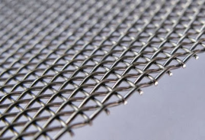 wire traps made from quality steel mesh manufacturers