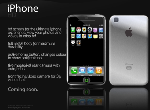 Iphone 5 Megapixel - Camera Megapixels and Features - Iphone 5 ...