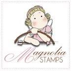 Magnolia's online shop