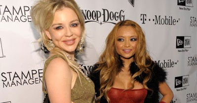 Tila Tequila Plastic Surgery Before and After Botox and