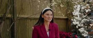 Mika Varga 🔴 Povestea lui Ruth