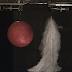 Το πείραμα του Γαλιλαίου στο μεγαλύτερο θάλαμο κενού αέρος [Βίντεο]