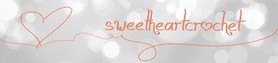 sweetheartcrochet