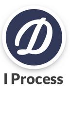 Desteni I Process