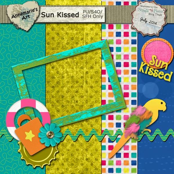 http://4.bp.blogspot.com/-d41RnYmd8-M/U72VwCxG0YI/AAAAAAAAD8M/bi4XrMVjjZI/s1600/AAFTH_SKsm_preview.jpg