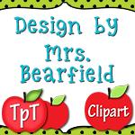 Mrs Bearfields Class