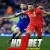 Hasil Liga Inggris 2015 - Liverpool vs Leicester City 1-0, Benteke Bunuh The Foxes
