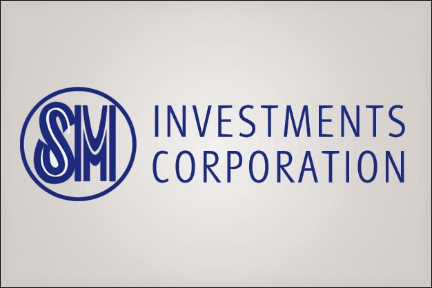 top 10 corporations in the philippines | blogph