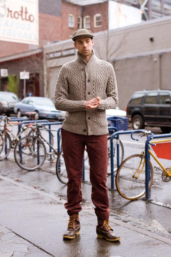 Albam Knits Mens Knitwear Pinterest