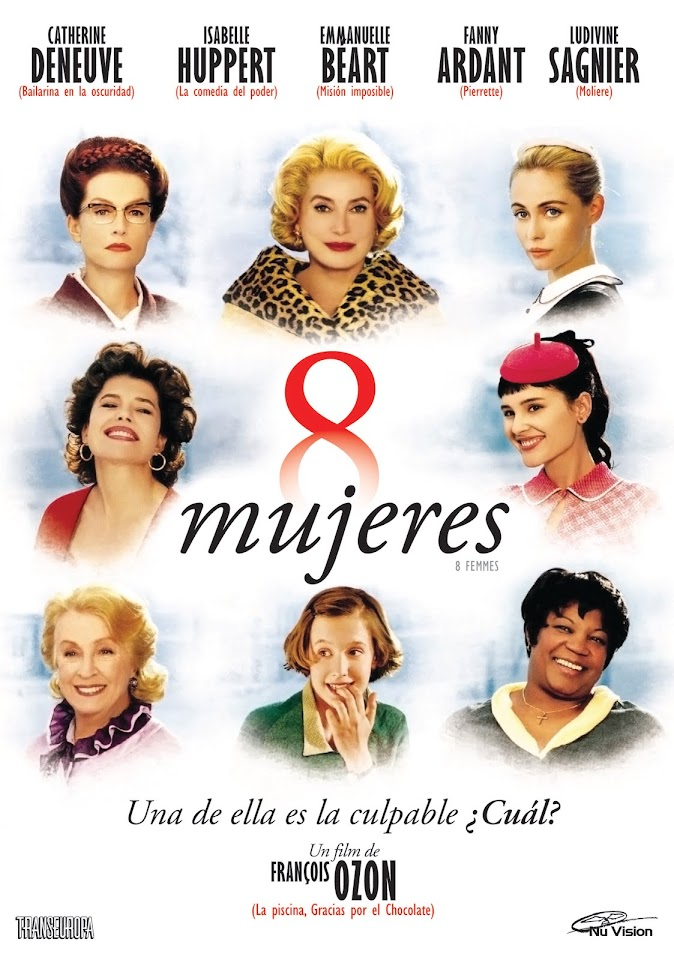 http://4.bp.blogspot.com/-d45zrpFu7bE/TdVV25FBPXI/AAAAAAAABJA/Z2-PZdjXvQU/s1600/Tapa+8+mujeres+DVD.jpg