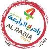 Al Rabia 107.8 FM Ajman