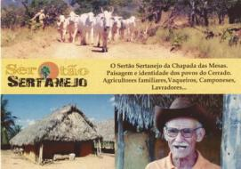 CARTAZ DA SEMANA - ARTES PLÁSTICAS