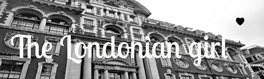 The Londonian Girl
