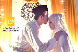 Our Big Day 25 NOVEMBER 2011