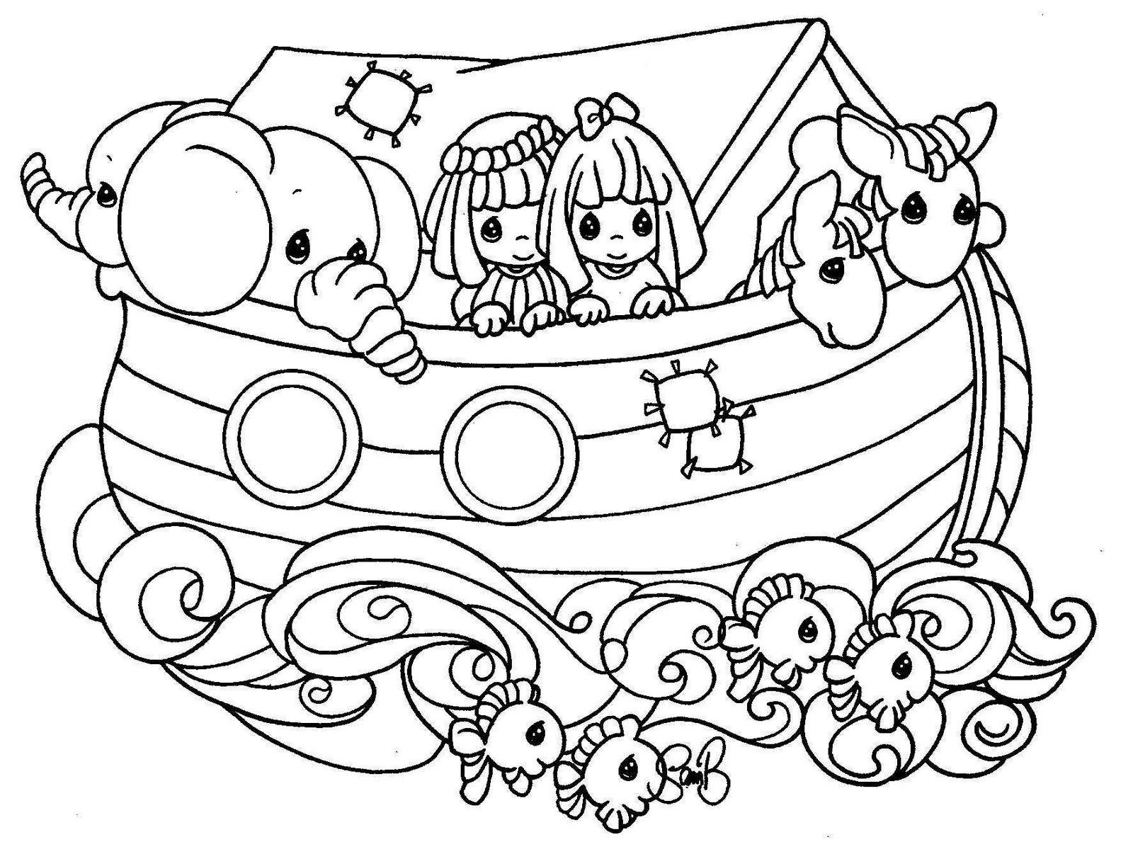 bolinha bauru  arca de no u00e9