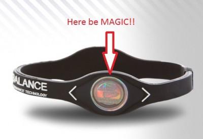 Mojo Bracelet Balance4