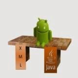 java xml android