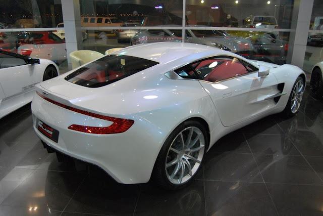 Aston Martin gets new.jpg