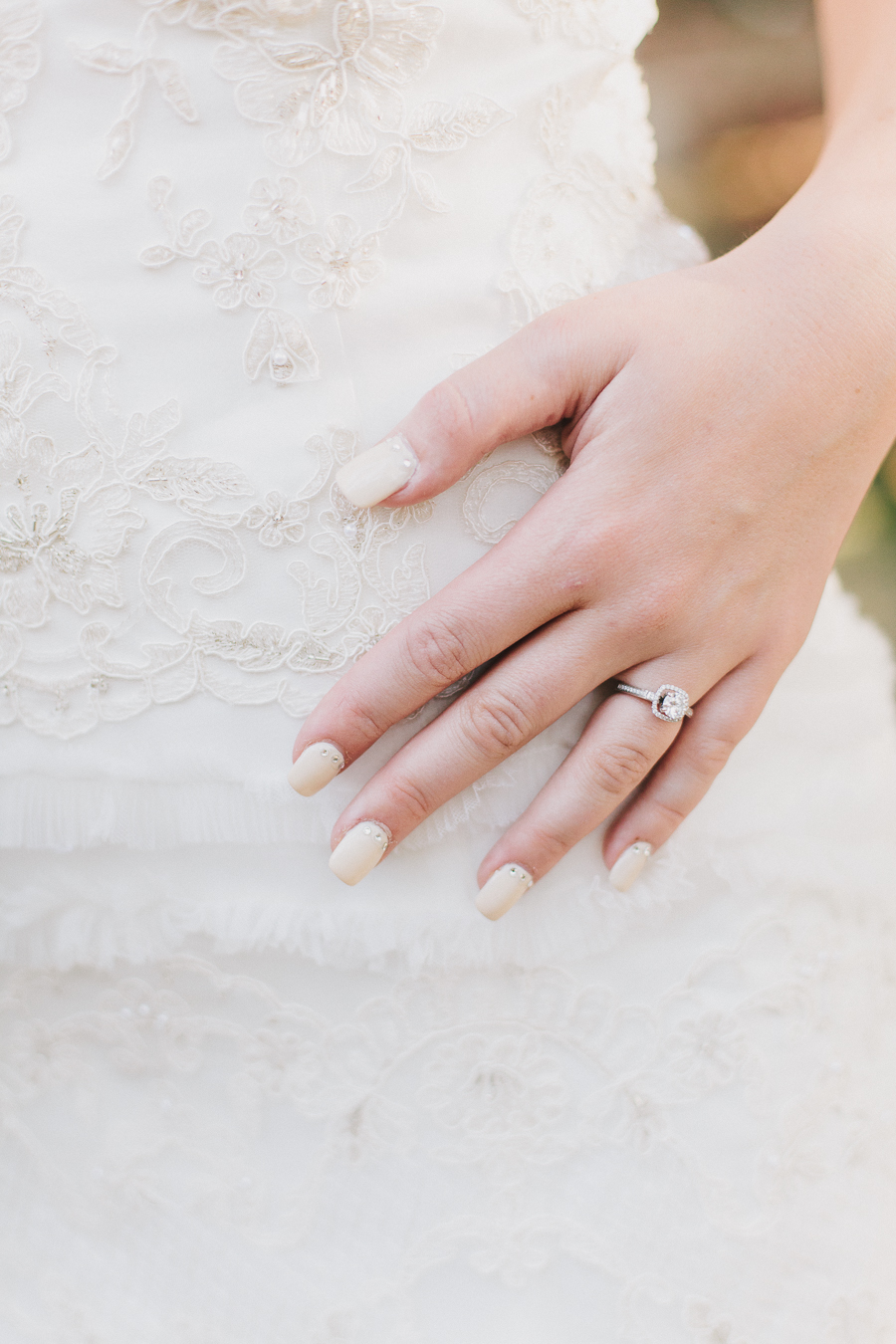 wedding, bride, bridal, details, wedding ring, ring, fort valley, massee lane, garden, georgia, macon, wedding photography
