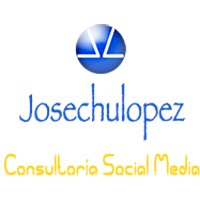 Josechulopez