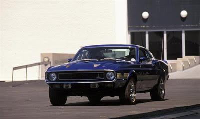 صور سيارات 2010, صور سيارات همر، صور سيارات معدله في السعوديه